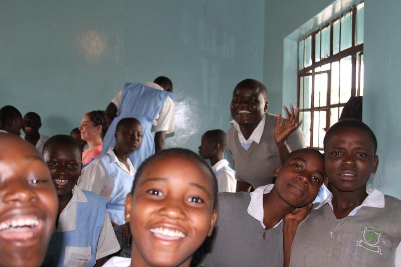 Kenya Part1 '15 408.JPG