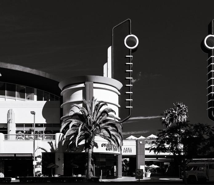 Howard Hughes Center--3.jpg