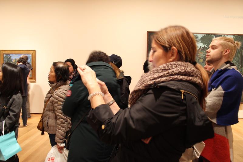 MOMA 2_2018  (72).JPG