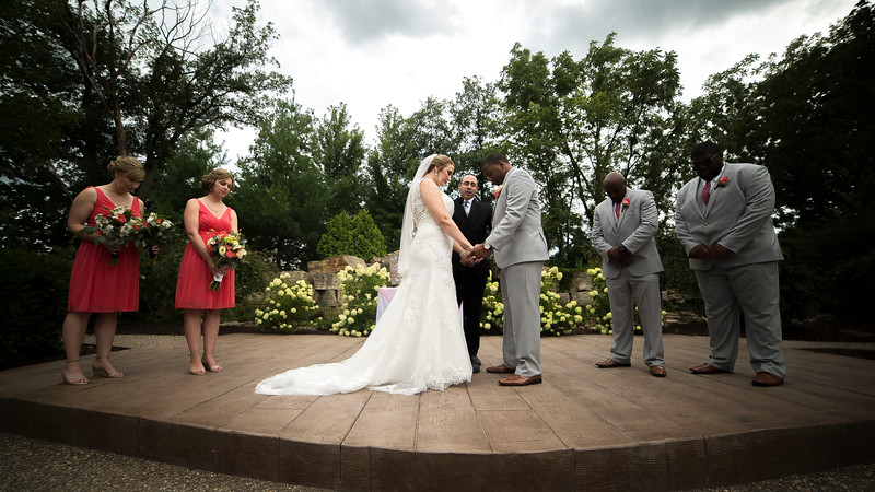 Laura & AJ Wedding (0789).jpg