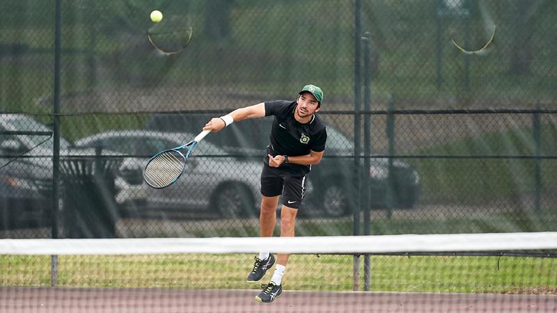 2019.BU.Tennis-vs-MUW_163.jpg