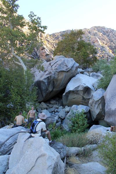 05 Cougar Canyon (133).JPG
