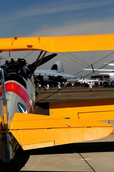 Airshow - 01.jpg