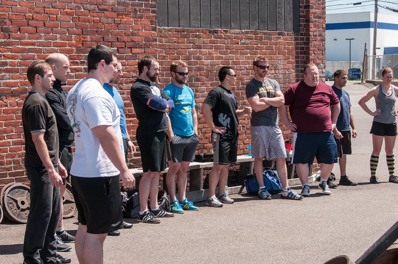 Strongman Saturday 5-12-2012_ERF4695.jpg