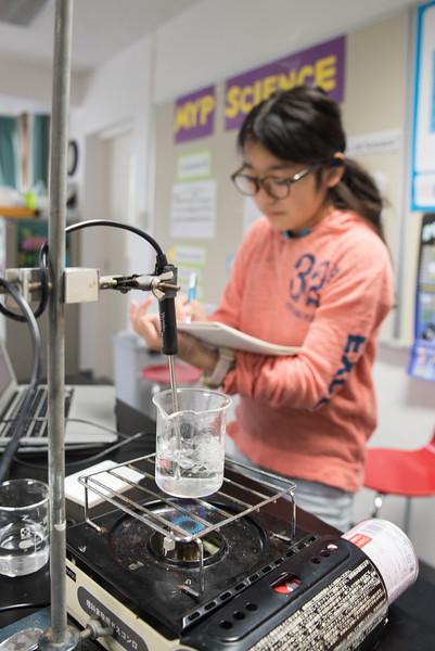 Grade 6 Science 2016-4908.jpg