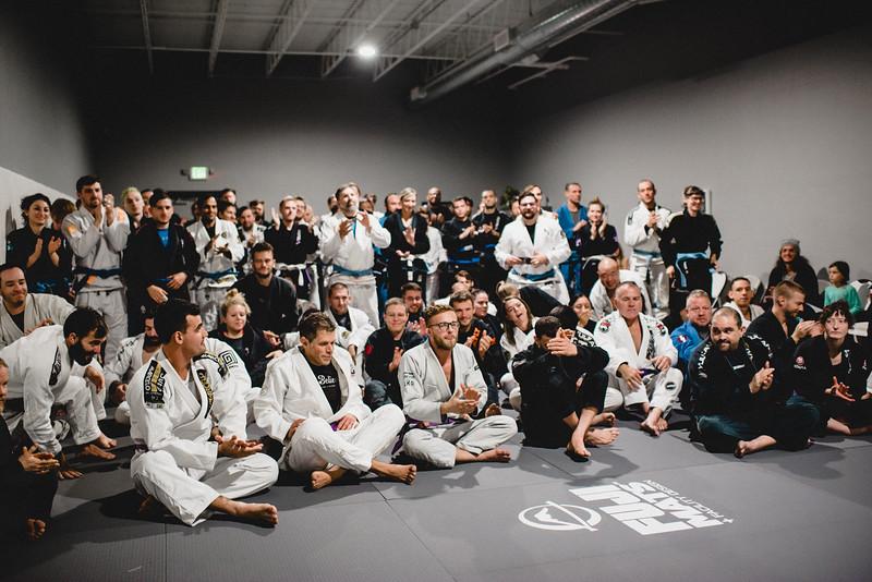 True Believer Gym Pittsburgh PA Brazilian Jiu Jitsu262.jpg
