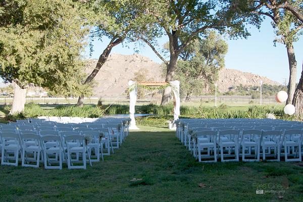 Crestmore Manor Weddings