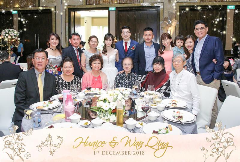 Vivid-with-Love-Wedding-of-Wan-Qing-&-Huai-Ce-50258.JPG