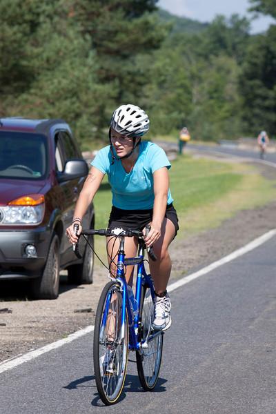 Willow Creek Triathlon_080209_SM_345.jpg