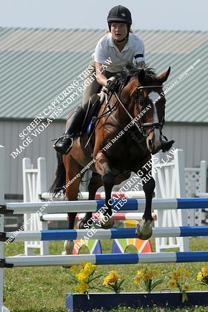 3 Irene & Astrick 07-18-2012