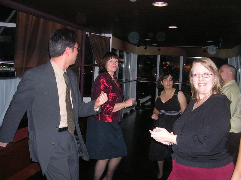 St Mikes Xray Party 044.jpg