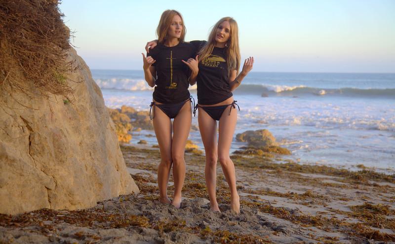45surf bikini model swimsuit model hot pretty beauty hot 45 surf 050.,klkl,.,..jpg