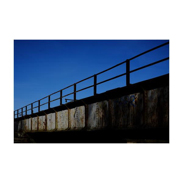85_Bridge_10x10.jpg