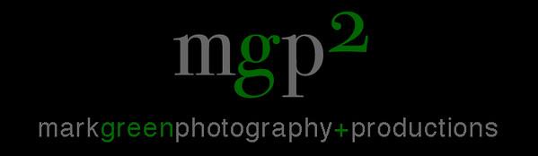 mgp2018_logo.jpg
