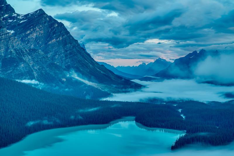Banff NP 2019-4.jpg