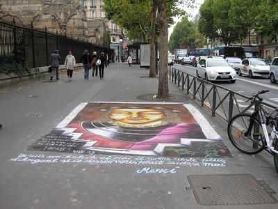 2009-09-17 (Paris)