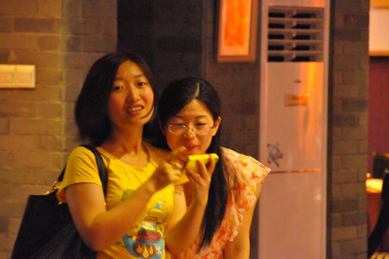 [20120609] 馨-弥月之喜烧烤会 [SY] (29).JPG