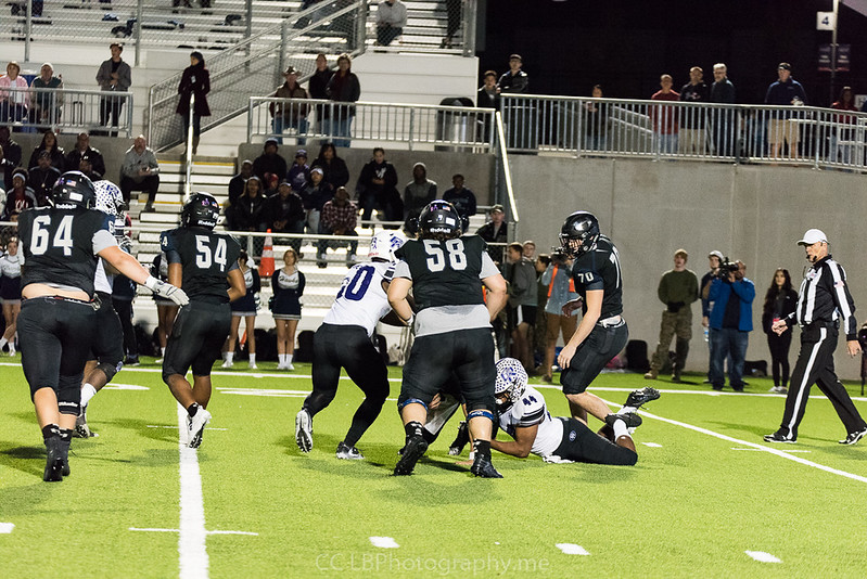 CR Var vs Hawks Playoff cc LBPhotography All Rights Reserved-1753.jpg