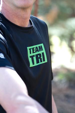 Team Tri