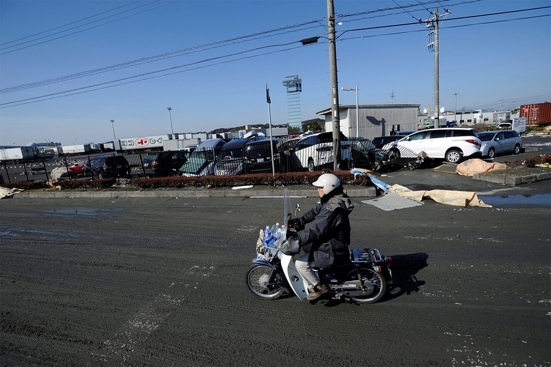 JapanEarthquake2011-57.jpg