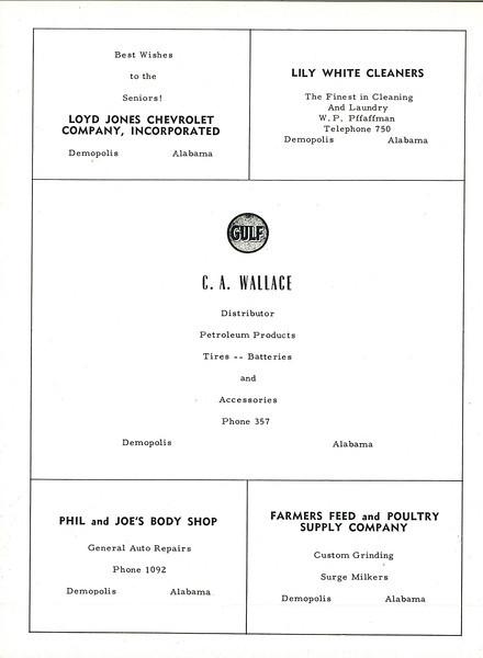 1954-0063.jpg