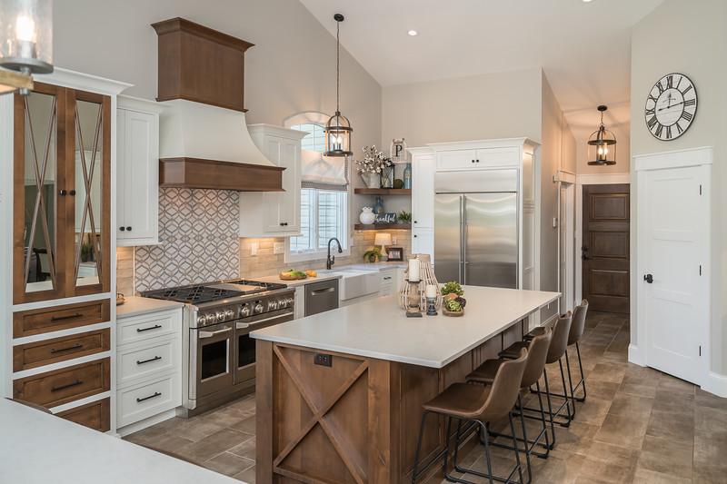 August Kitchen Remodel  (42 of 54).jpg