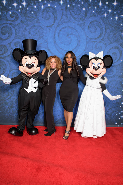 2017 AACCCFL EAGLE AWARDS MICKEY AND MINNIE by 106FOTO - 122.jpg