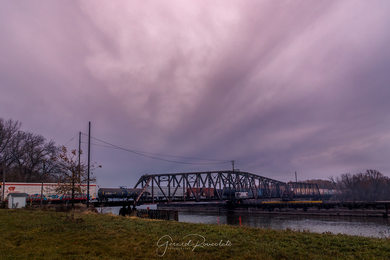 191119-St Paul MN UP-0018-Edit-Edit.jpg