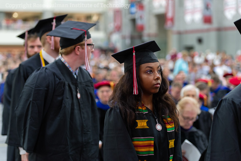 PD3_5074_Commencement_2019.jpg