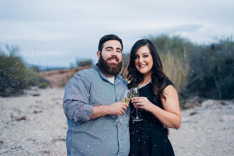 Ashley & Sam-2904.jpg