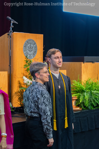 PD3_5191_Commencement_2019.jpg
