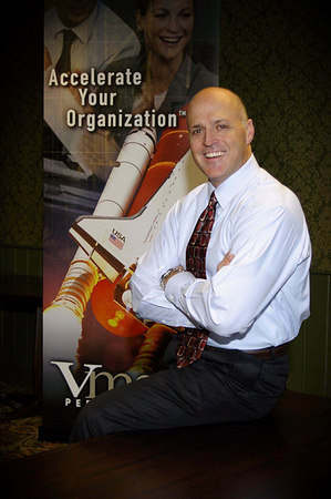 """Vmax Performance Group   -""""Accelerate your organization."""""""