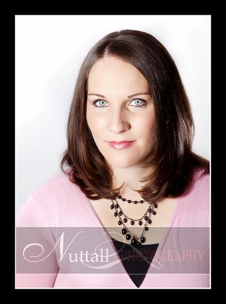 Beautiful Laura 18.jpg