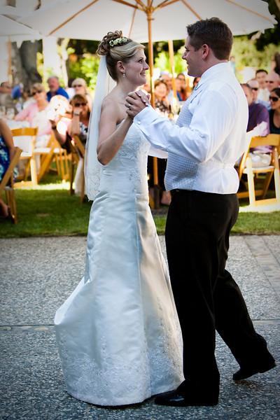 wedding-1384.jpg