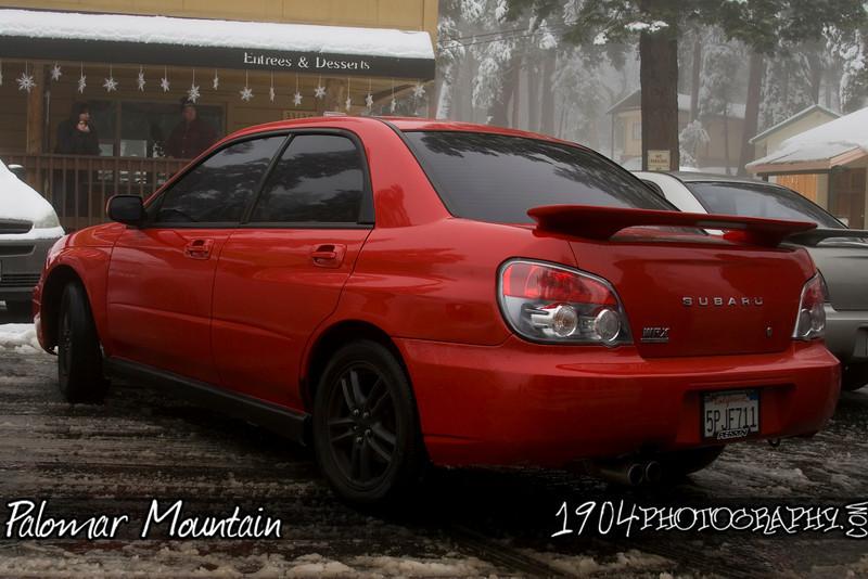 Red WRX 2.jpg
