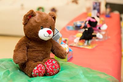 Jane Hambric Holiday Toy Giveaway