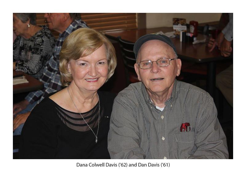 Dana Colwell Davis '62 and Dan Davis '61.jpg