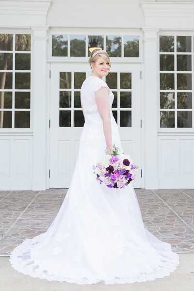 ELP1104 Amber & Jay Orlando wedding 707.jpg