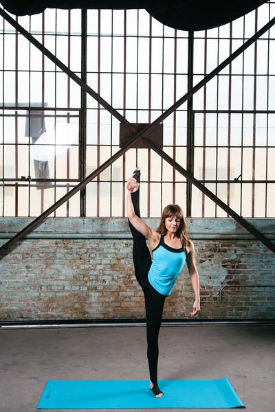 fitnessLA.419.jpg