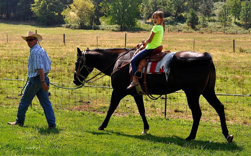 Audrey horse ride 8-21-2013.jpg