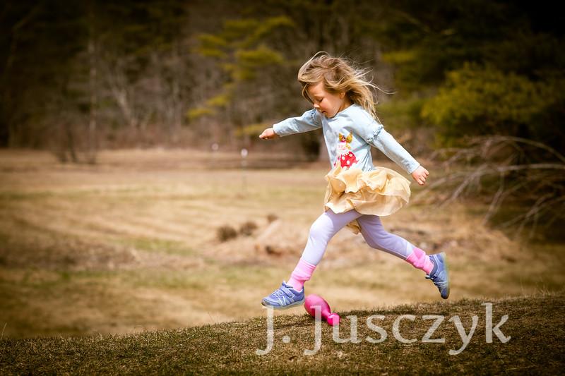 Jusczyk2021-6273.jpg