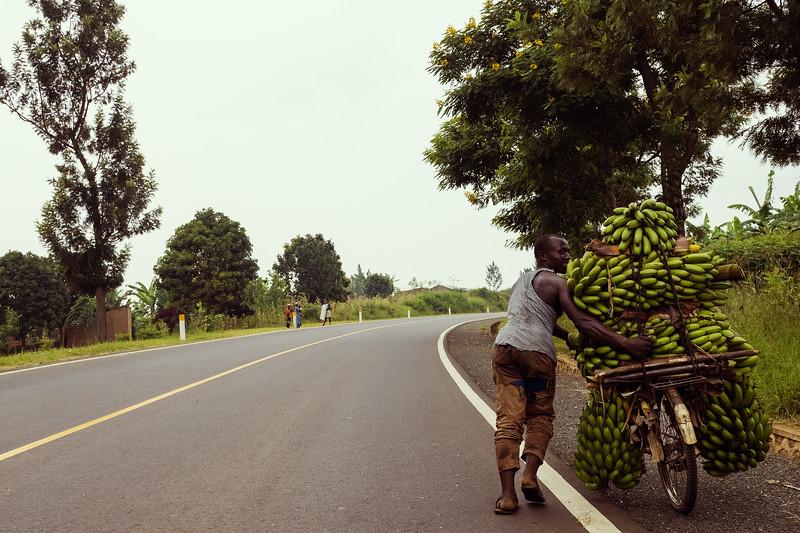 RichardTerborg_RwandaPP4.jpg