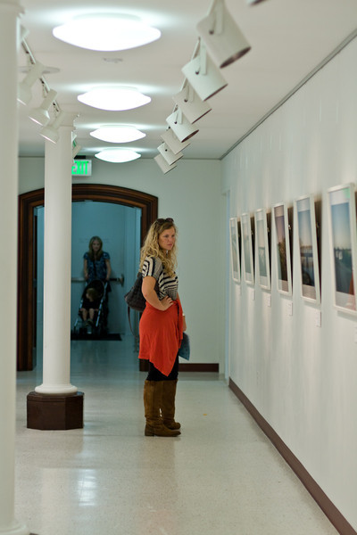 20111016 Water - Meet Artists-6.jpg