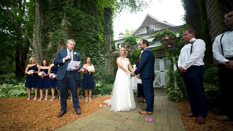 Garrett & Lisa Wedding (317).jpg
