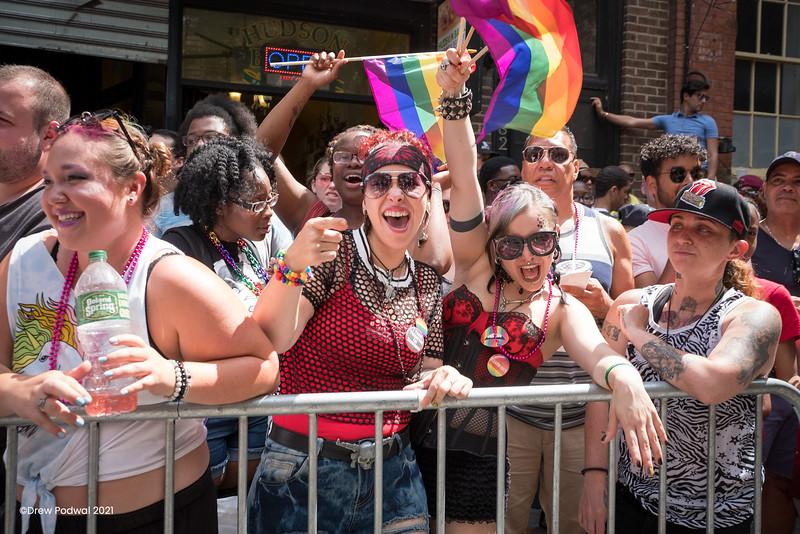 NYC-Pride-Parade-2017-HBO-54.jpg
