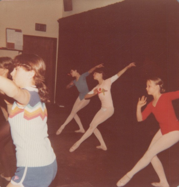 Dance_2255.jpg