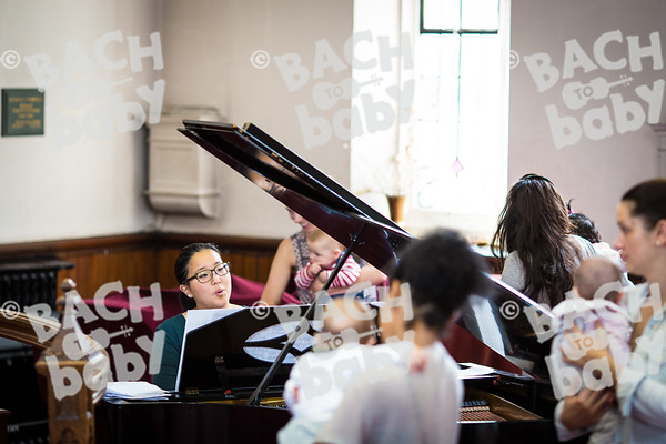 Bach to Baby 2017_Helen Cooper_Muswell Hill_2017-09-21-37.jpg