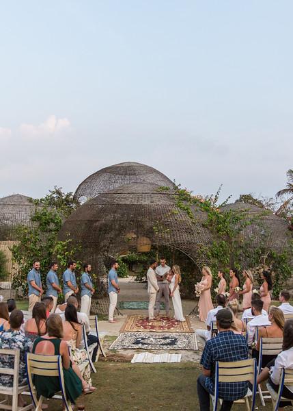 Ceremony-136.jpg