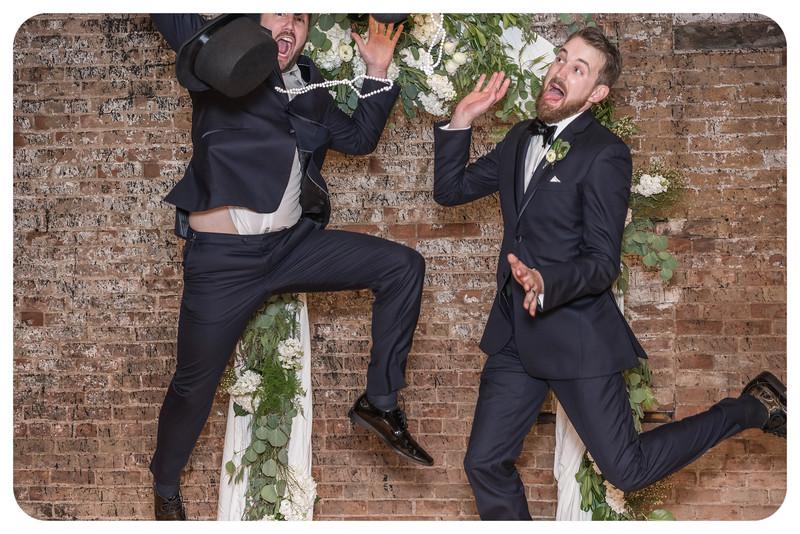 Laren&Bob-Wedding-Photobooth-233.jpg