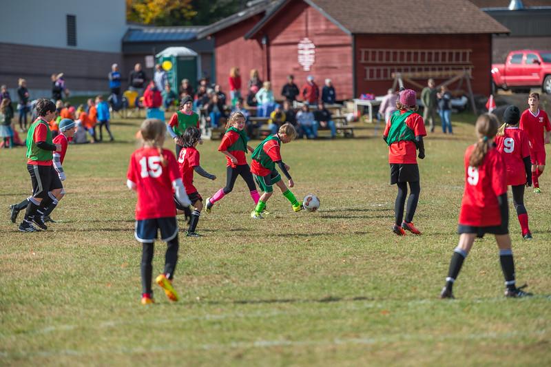 Soccer2015-115.jpg